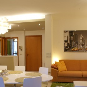 03-room-apartment-Querce