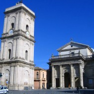 00_lanciano_cattedrale