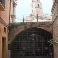 11-diocleziano-s-francesco