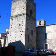 15-lanciano_torre